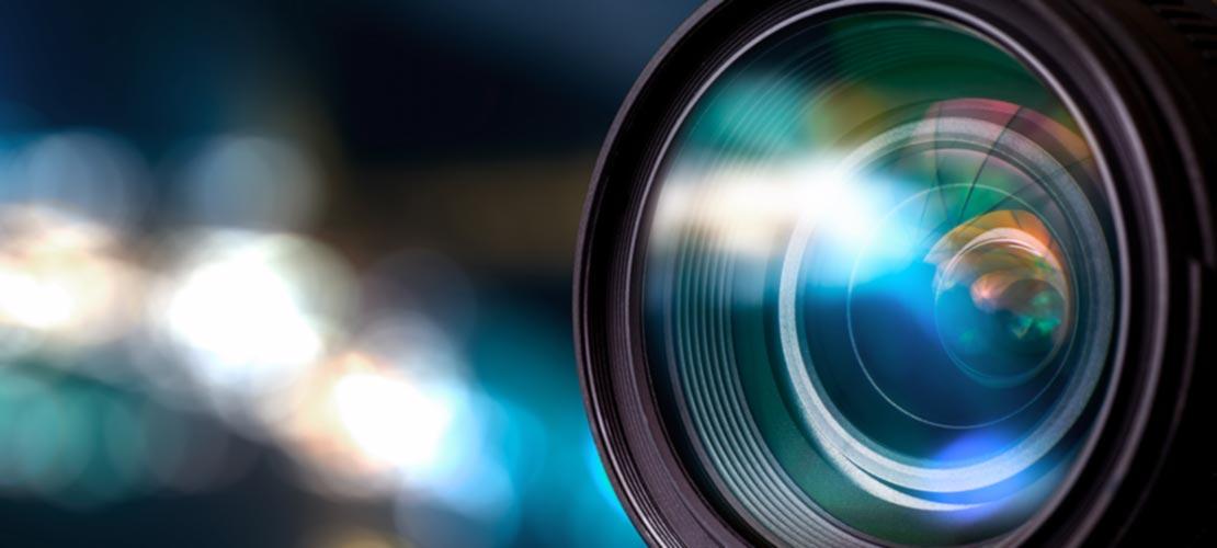 Βιντεοκάμερες & Βιντεοπροβολείς