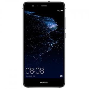 μαύρο-Huawei P10