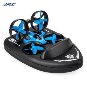 jjrc h36f χόβερκραφτ drone