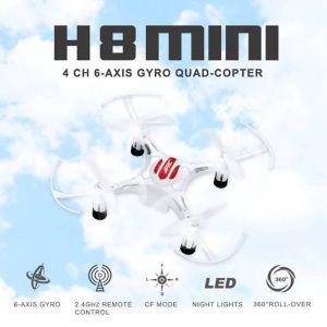 jjrc h8 drone