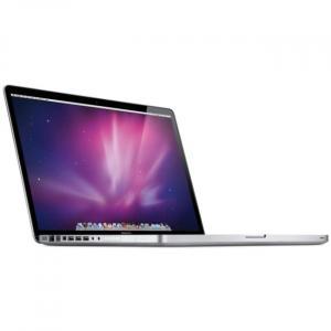 Apple MacBook 17'' μεταχειρισμένο
