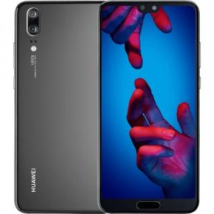 Huawei P20 128 Dual μεταχειρισμένο
