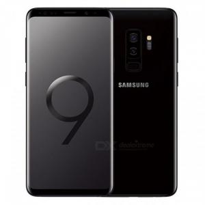 Samsung Galaxy S9 Plus 64