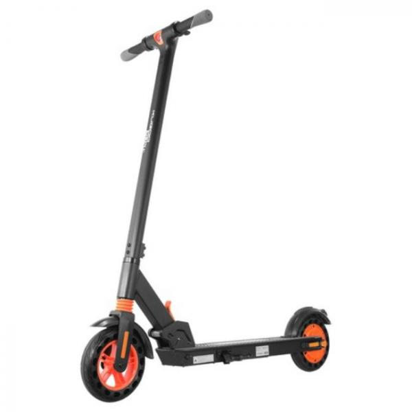 KUGOO  S1 Ηλεκτρικό Scooter - Άποψη του προϊόντος
