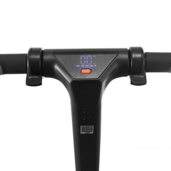 KUGOO S1 Ηλεκτρικό Scooter - Τιμόνι