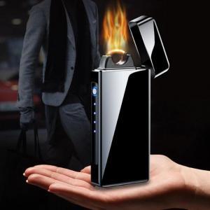 USB Αναπτήρας Τόξου Πλάσματος - άποψη του προϊόντος