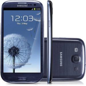 Samsung Galaxy S3 Neo 16 Go - μεταχειρισμένο