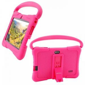 Παιδικό tablet που μπορούν να ελέγχουν οι γονείς