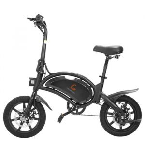 ηλεκτρικό ποδήλατο υψηλής ταχύτητας με μεγάλη απόσταση σε χιλιόμετρα